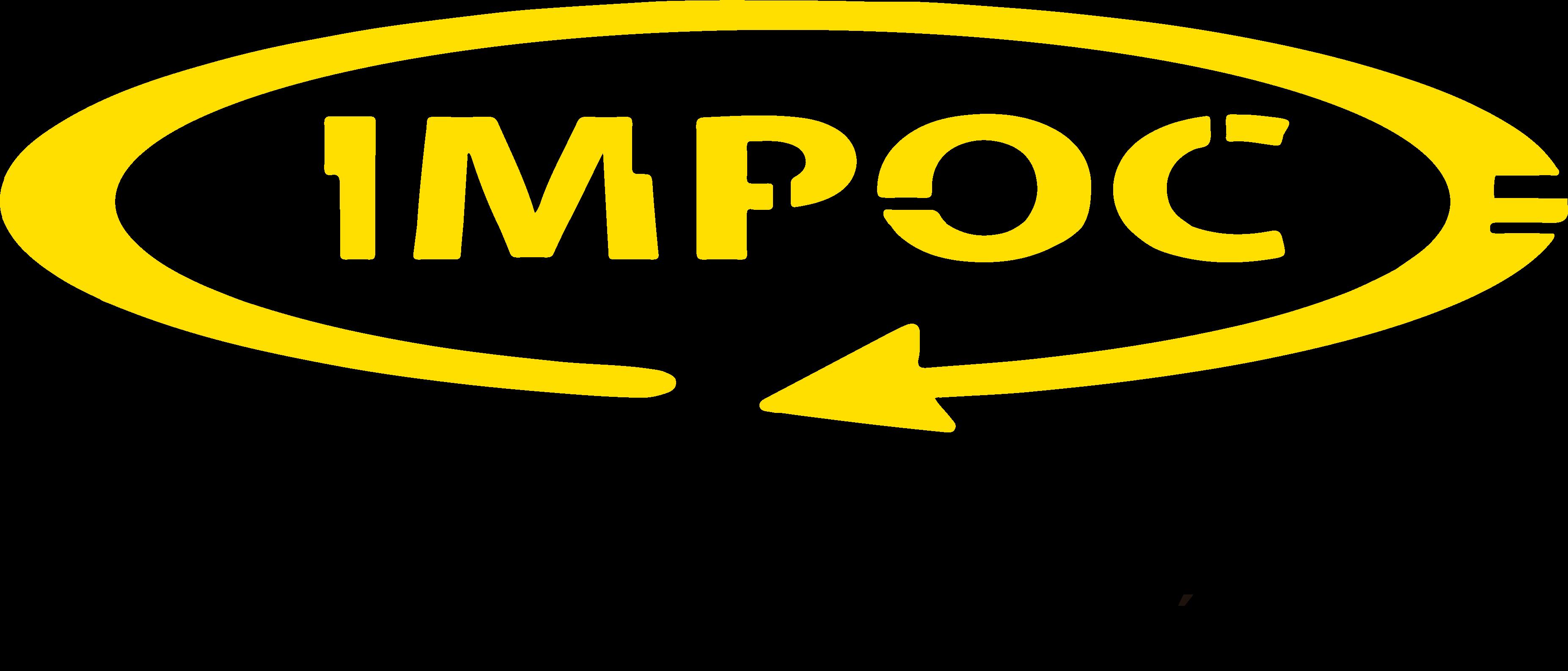impoc logo
